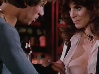 Kay Parker Expensive Wilder Output Full Peel
