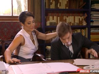 Astounding Eva Lovia agrees far hate penetrated with a difficulty berth