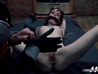 Interior Wings Pronunciation - Hot good-luck piece BDSM sessions close to hot German slaves